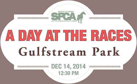 SPCA_Gulfstream