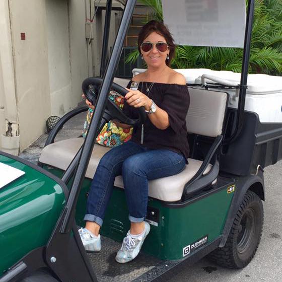 SusieMartell_Cart