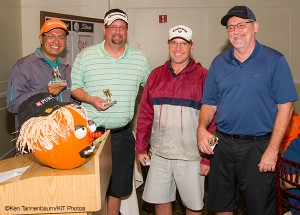 Winners-Bringing Up The Rear-Bill Amberson Rich Camp John Carlton Rafael Garcia_©KenTannenbaum_DSC_6429-X3