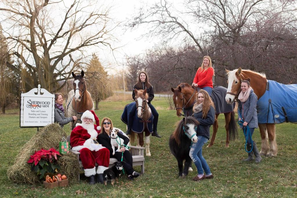 SherwoodFarm_Christmas2015