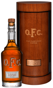 OFC_BottleAndCanister-338x560