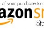 Amazon-Smile-Graphic1