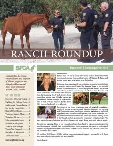SFSPCA_Newsletter_2ndQtr_Pg1