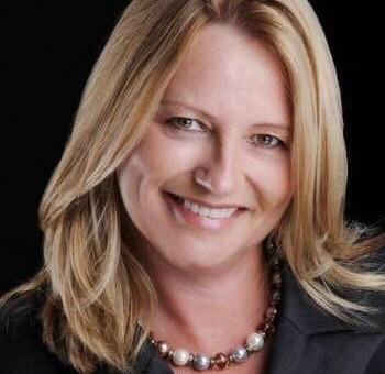 Barbara K. Norland