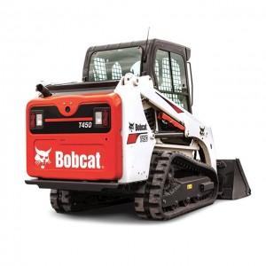 bobcat-t450-640px