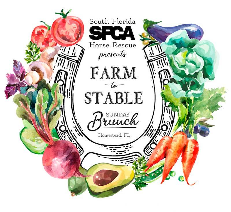 SFSPCA_farmtostable_logo-web