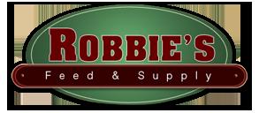 RobbiesLogo