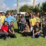 SFSPCA-FIU-PREVET-Dec-02-11-26-00-AM