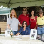 South-Florida-SPCA-Farm-to-Stable-DSC08318