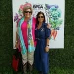 South-Florida-SPCA-Farm-to-Stable-DSC08319