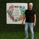 South-Florida-SPCA-Farm-to-Stable-DSC08324