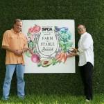 South-Florida-SPCA-Farm-to-Stable-DSC08332