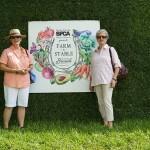 South-Florida-SPCA-Farm-to-Stable-DSC08340