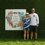 South-Florida-SPCA-Farm-to-Stable-DSC08346