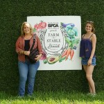 South-Florida-SPCA-Farm-to-Stable-DSC08349