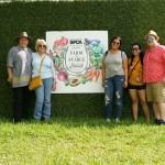 South-Florida-SPCA-Farm-to-Stable-DSC08354