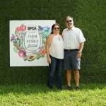 South-Florida-SPCA-Farm-to-Stable-DSC08366