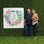 South-Florida-SPCA-Farm-to-Stable-DSC08375