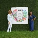 South-Florida-SPCA-Farm-to-Stable-DSC08380