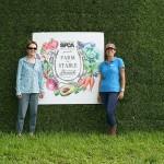 South-Florida-SPCA-Farm-to-Stable-DSC08394