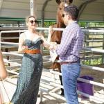 South-Florida-SPCA-Farm-to-Stable-DSC08439