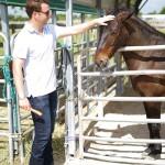 South-Florida-SPCA-Farm-to-Stable-DSC08451
