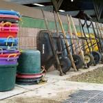 South-Florida-SPCA-Farm-to-Stable-DSC08474