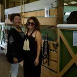 South-Florida-SPCA-Farm-to-Stable-DSC08477