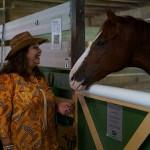South-Florida-SPCA-Farm-to-Stable-DSC08513
