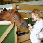 South-Florida-SPCA-Farm-to-Stable-DSC08517