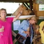 South-Florida-SPCA-Farm-to-Stable-DSC08525