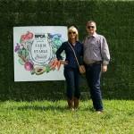 South-Florida-SPCA-Farm-to-Stable-DSC08541