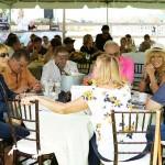 South-Florida-SPCA-Farm-to-Stable-DSC08544