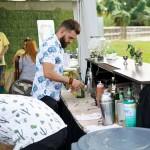South-Florida-SPCA-Farm-to-Stable-DSC08567