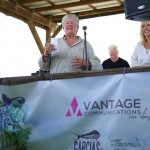 South-Florida-SPCA-Farm-to-Stable-DSC08648