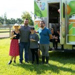 South-Florida-SPCA-Farm-to-Stable-DSC08876