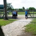 South-Florida-SPCA-Farm-to-Stable-DSC08924