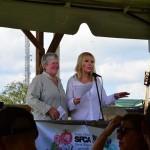 South-Florida-SPCA-Farm-to-Stable-DSC_7673-web