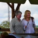 South-Florida-SPCA-Farm-to-Stable-DSC_7675-web