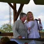 South-Florida-SPCA-Farm-to-Stable-DSC_7676-web