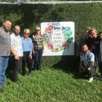 South-Florida-SPCA-Farm-to-Stable-IMG_0435