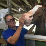 South-Florida-SPCA-Farm-to-Stable-IMG_1302