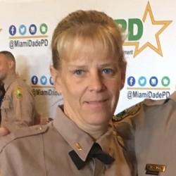Lt-Melissa-Peacock_MDPD-IMG_7857-web